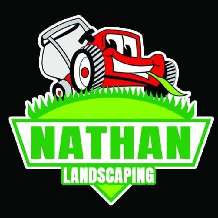 Nathan's Lanscaping