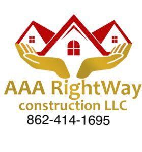 Aaa Rightway construction llc