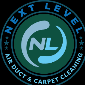 Avatar for Next Level Air Duct & Dryer Cleaning