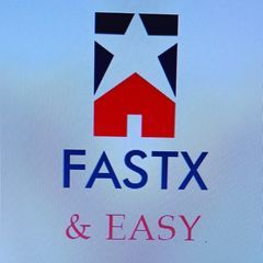 Avatar for FasTX & Easy Pool Services