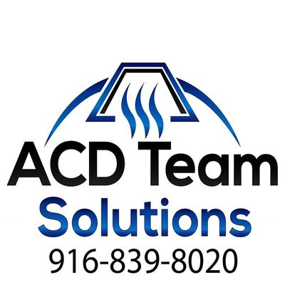 Avatar for ACD Team Solutions