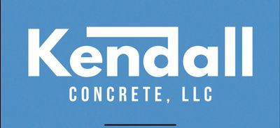 Avatar for Kendall Concrete LLC