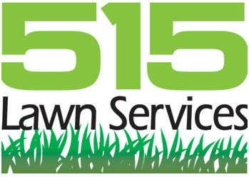 Avatar for 515 Lawn Services