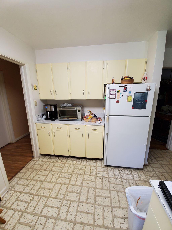 Full Home Remodel-Charlotte