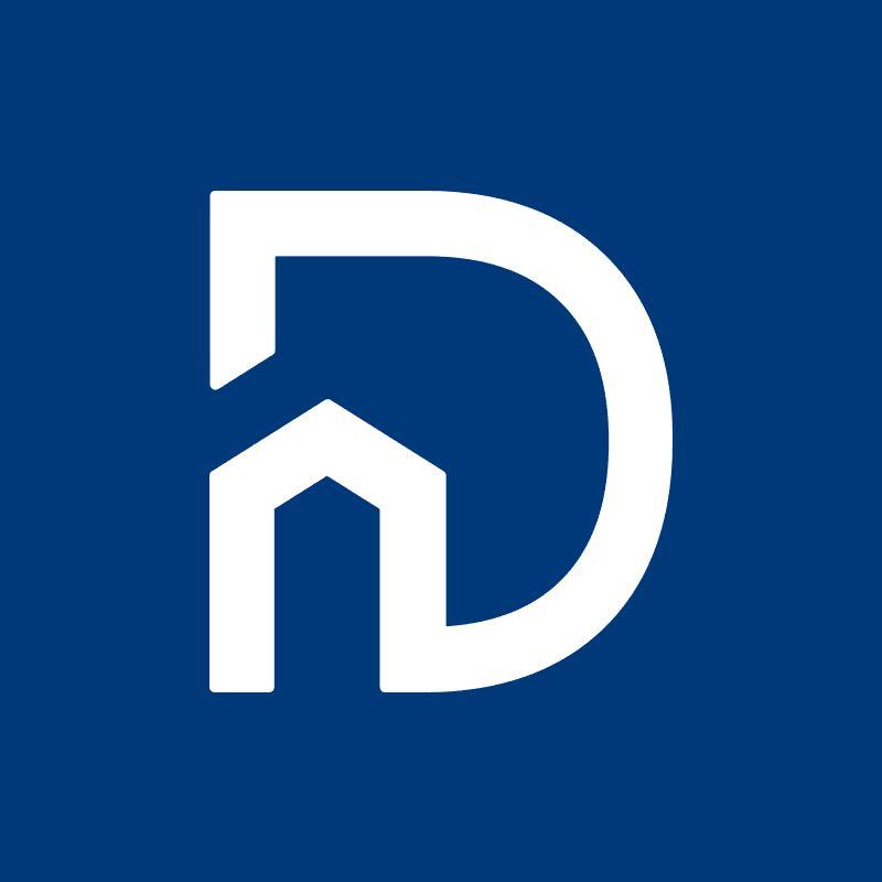 Darwin Homes Property Management