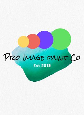 Avatar for Pro Image Paint Co