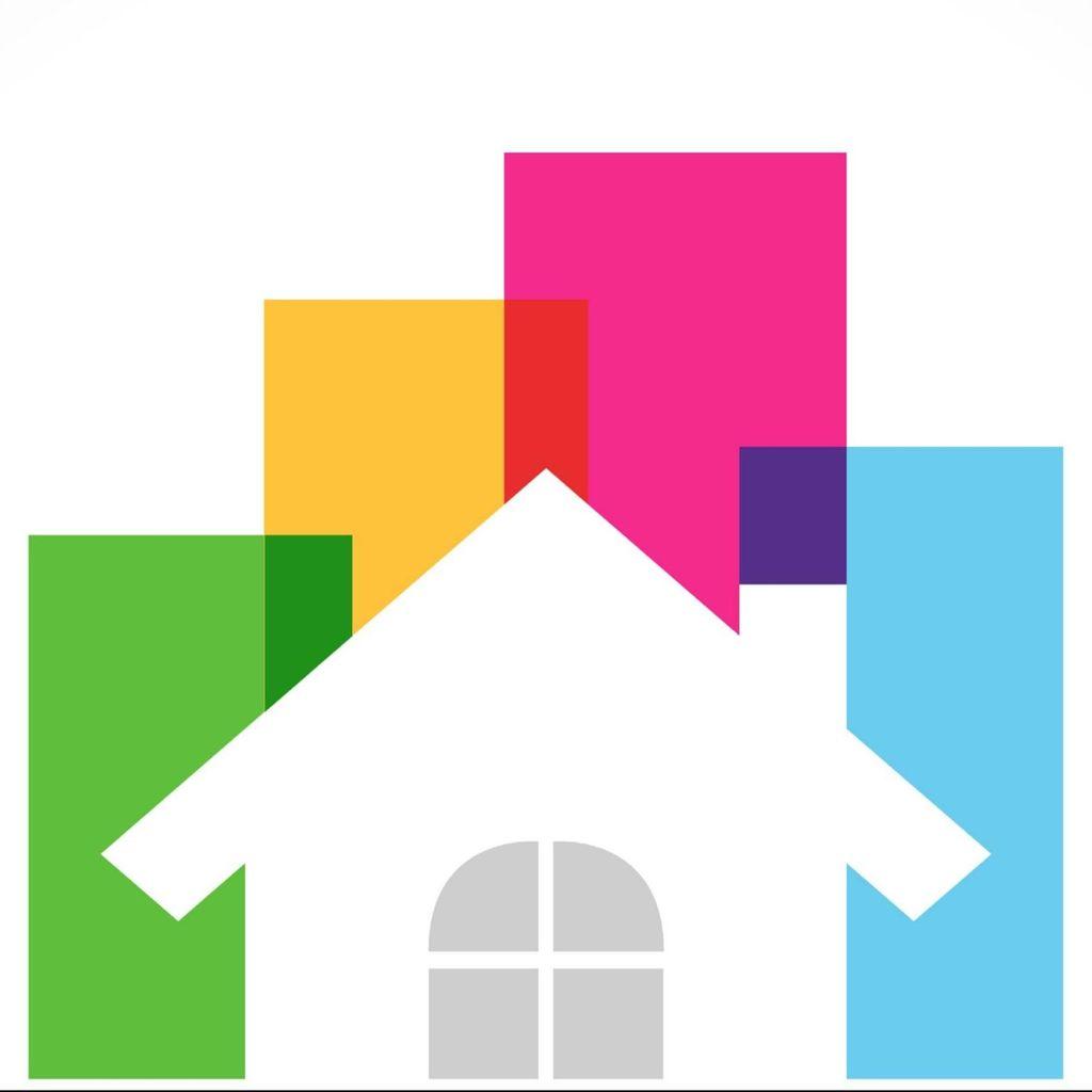 Reliable Home Maintenance