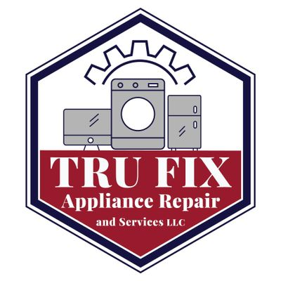 Avatar for TruFix Appliance Repair & Services, LLC.