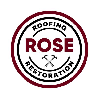 Avatar for Rose Roofing and Restoration