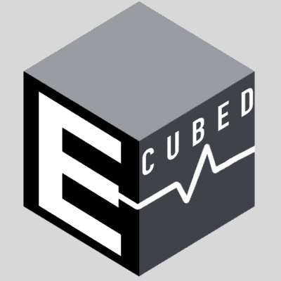 Avatar for E cubed Fitness/Nutrition