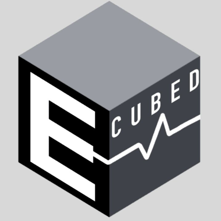 E cubed Fitness/Nutrition