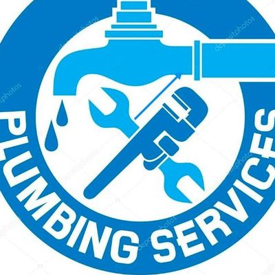 Avatar for B.K. Plumbing LLC. GOOGLE OUR COMPANY .