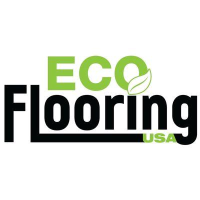 Avatar for ECO FLOORING USA LLC