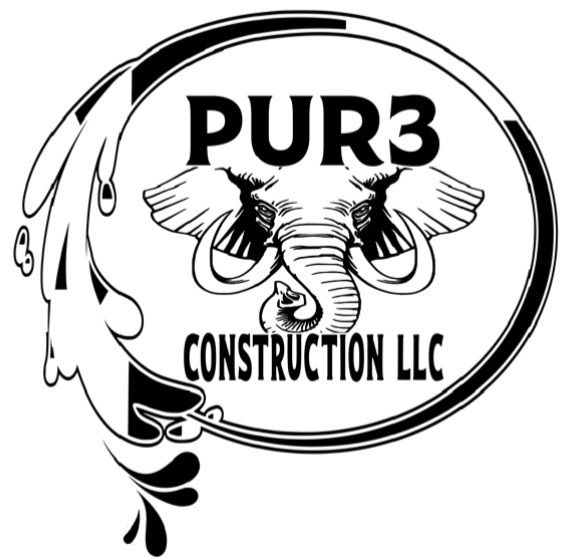 Pur3 construction llc