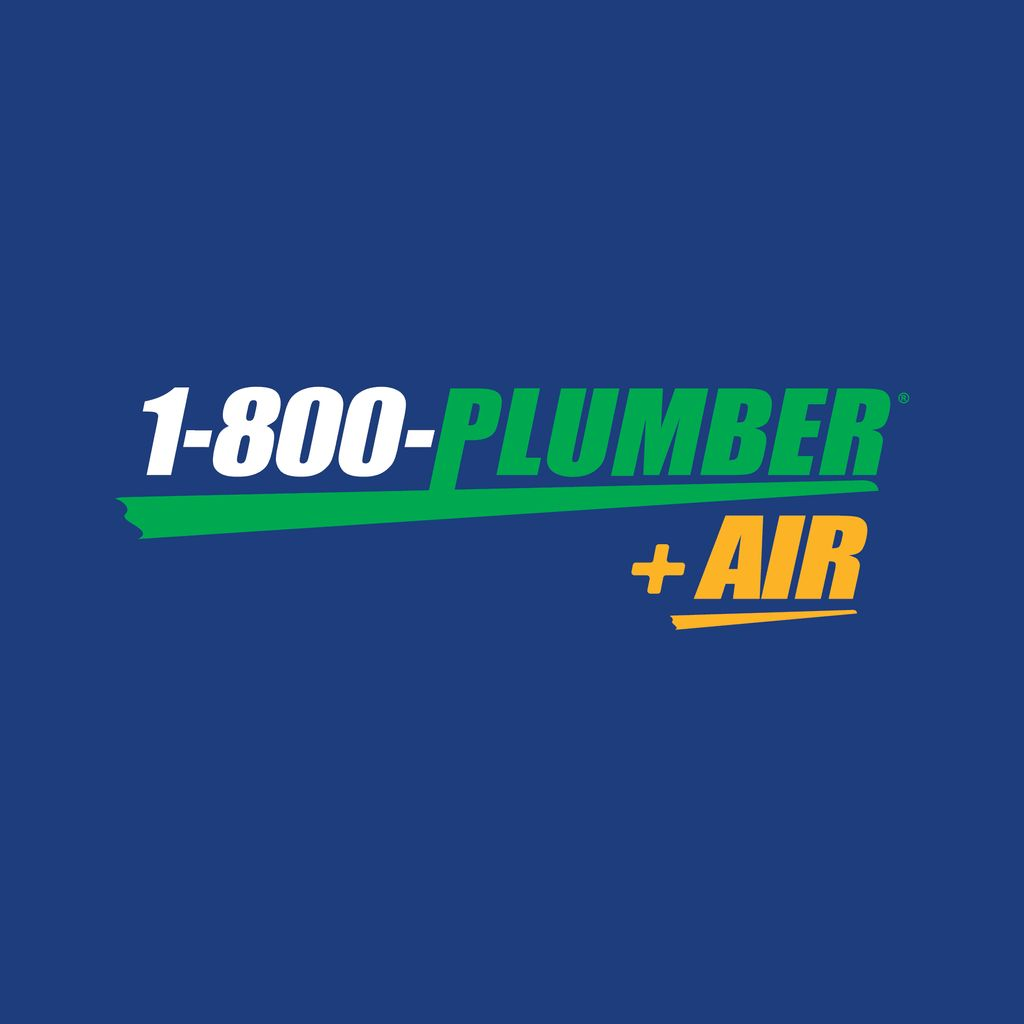 1-800-Plumber +Air of Indianapolis