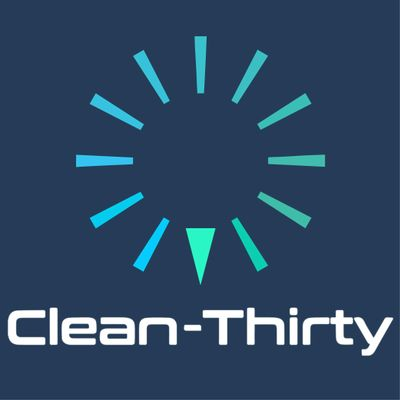 Avatar for Clean-Thirty