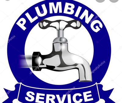Avatar for Bay Valley Plumbing