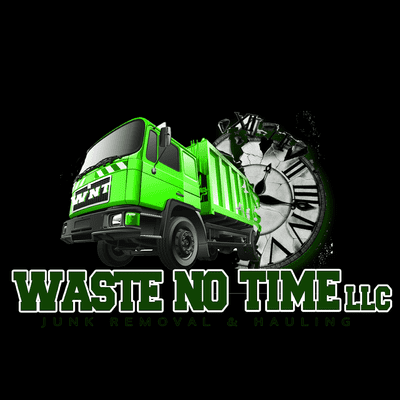 Avatar for Waste No Time LLC