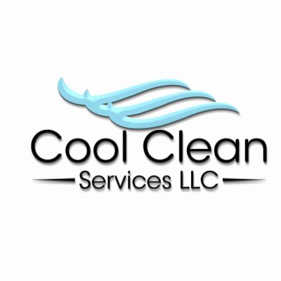 Avatar for Cool Clean Services Ductless Mini-Split Cleaning
