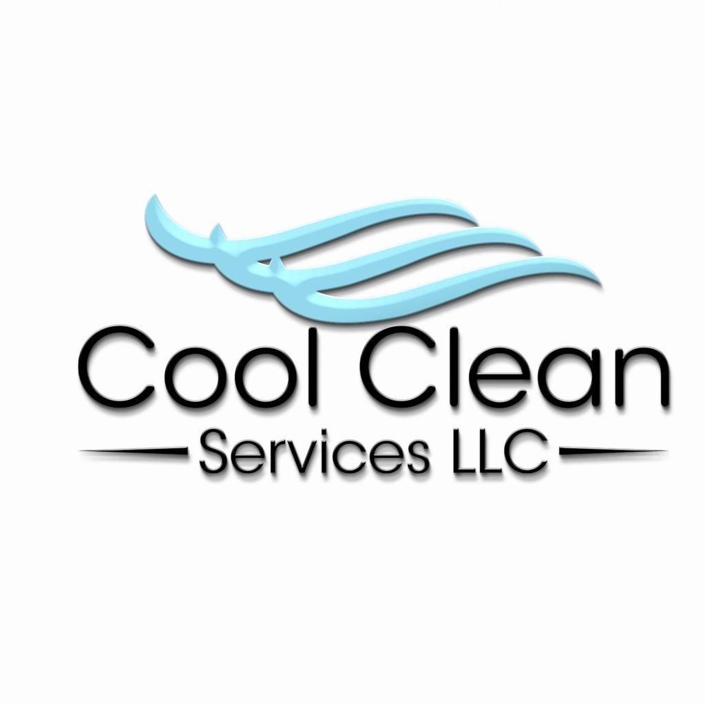 Cool Clean Services Ductless Mini-Split Cleaning