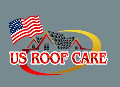 Avatar for US roof care