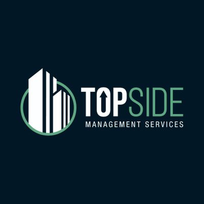 Avatar for Topside Management Services