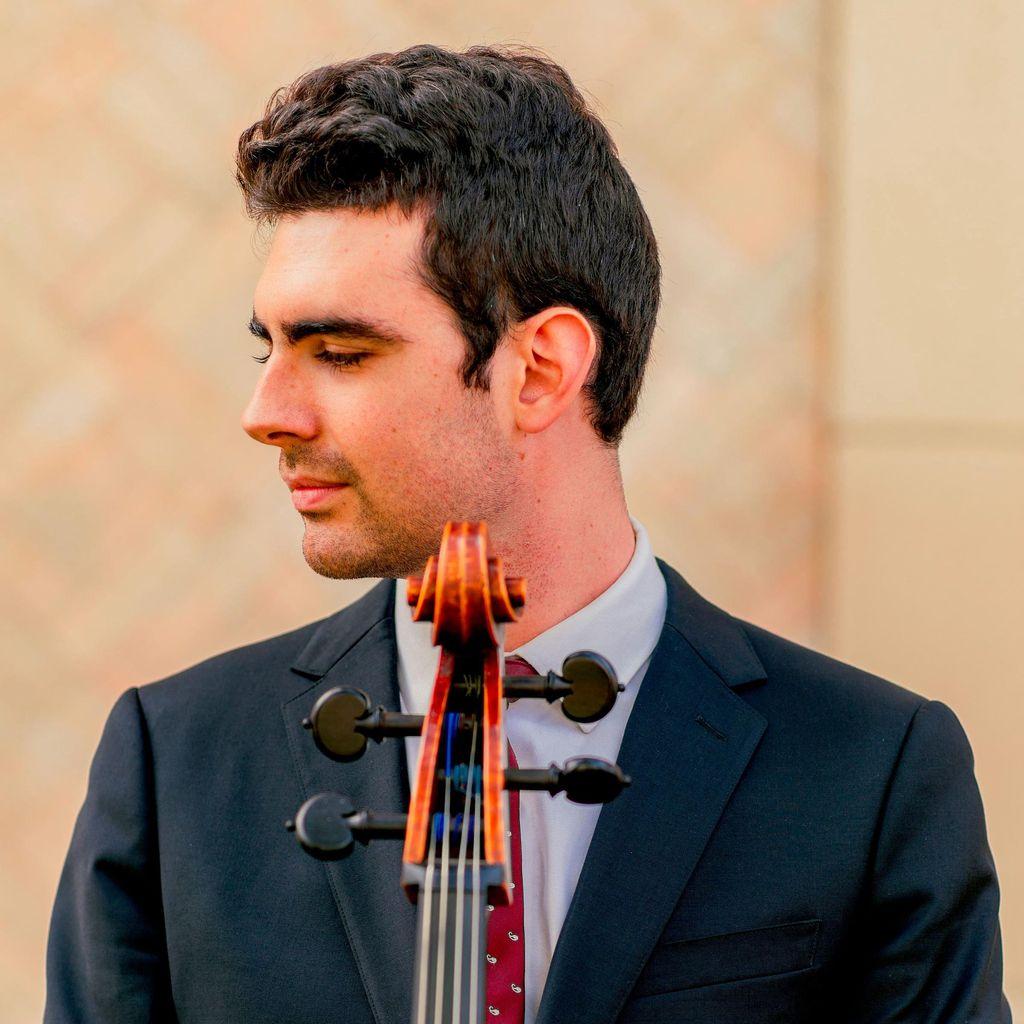 College of Cello