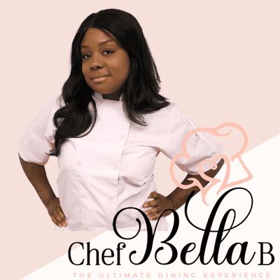 Avatar for Chef Bella B LLC