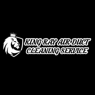 Avatar for King Ray Air Duct Cleaning