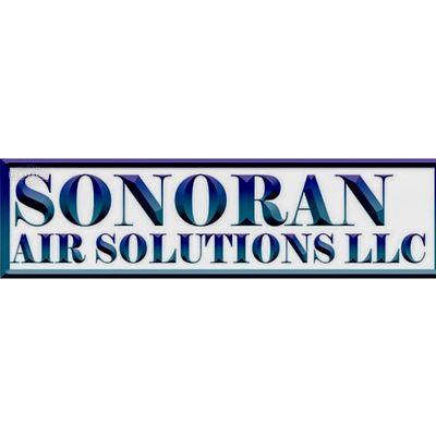 Avatar for Sonoran Air Solutions LLC