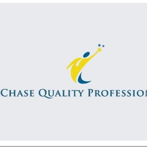 Chase Quality Professionals LLC