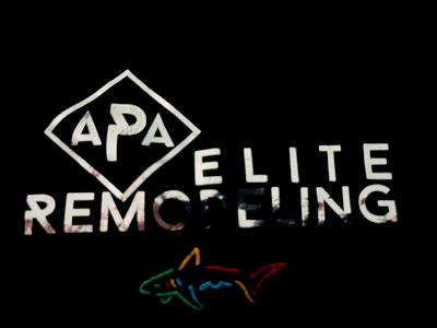 Avatar for APÁ Elite Remodeing
