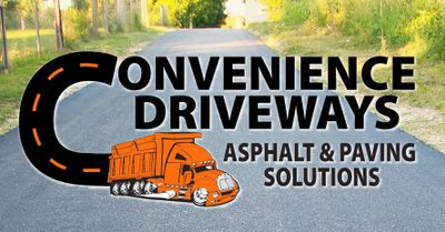 Avatar for Convenience driveways