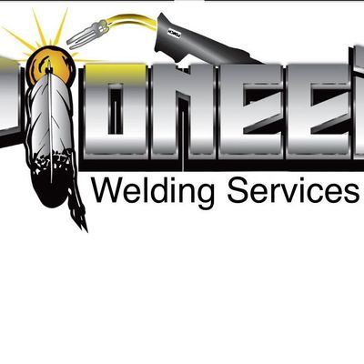Avatar for Pioneer Welding Services