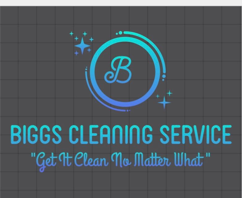 Biggs Cleaning Service