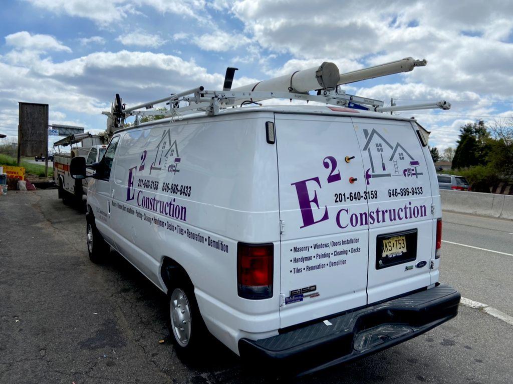 E2 Construction LLC