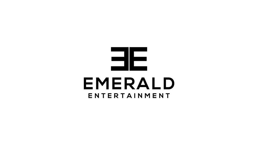 Emerald Entertainment