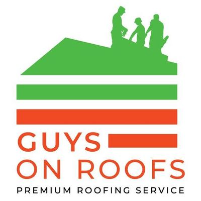Avatar for Guys On Roofs, Inc