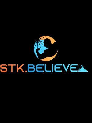 Avatar for STK.BELIEVE