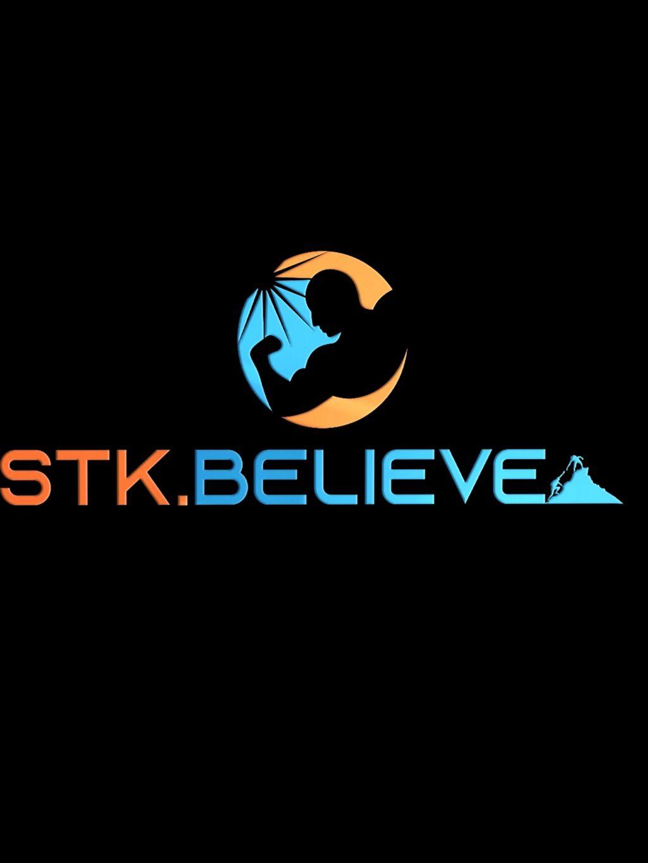 STK.BELIEVE