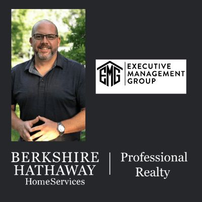 Executive Management Group / Berkshire Hathaway