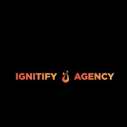 Ignitify