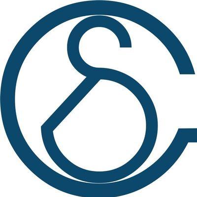 Avatar for Soulsis Design Group