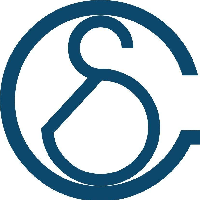 Soulsis Design Group