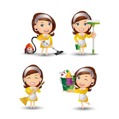 Avatar for Yellow Bee Cleaning Service