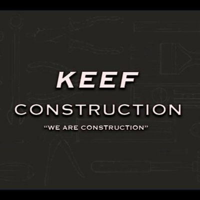 Avatar for Keef Construction