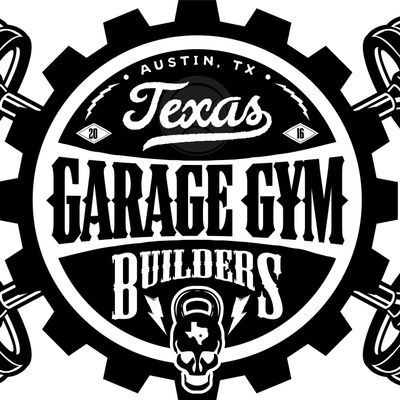 Avatar for Texas Garage Gym Builders