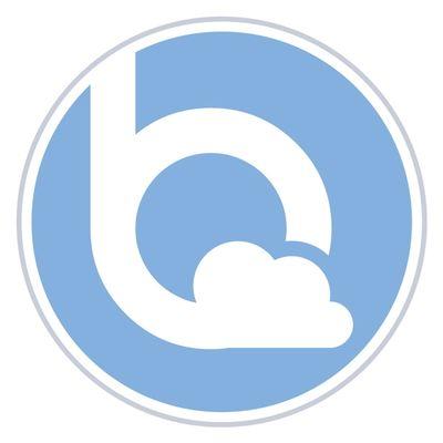 Avatar for Blue Sky Aerials, LLC