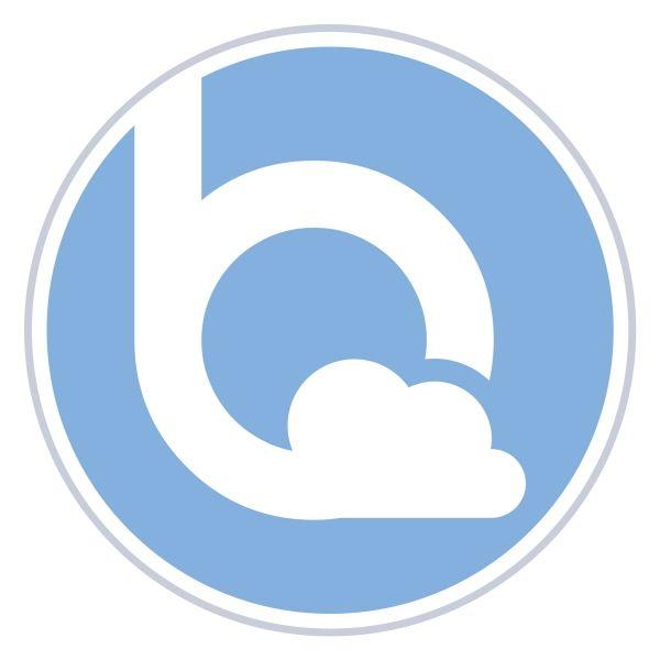 Blue Sky Aerials, LLC