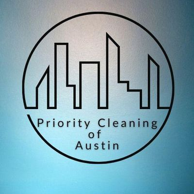 Avatar for Priority Cleaning of Austin